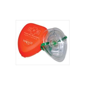 CPR MASK Medical Diposale