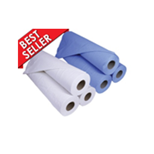 EXAMINATION COUCH ROLL Medical Diposale