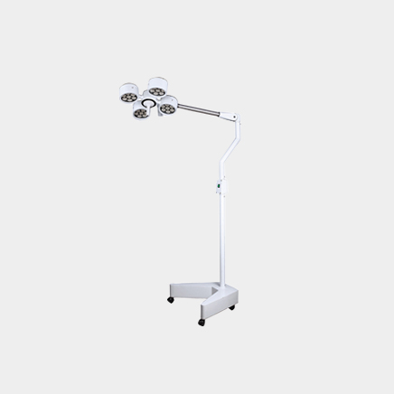 OPERATING ROOM LIGHT Medical Lamp