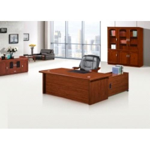 Desk Suites