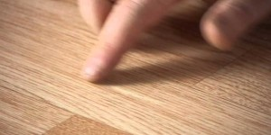 Hardwood Floor Maintenance Services