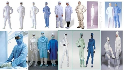 clean room clothing requirements clean room clothing suppliers