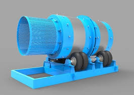 Mineral Grinding Mill
