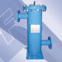 Basket Simplex Filters IFS-R9