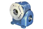 Cone Drive Products-Servo units