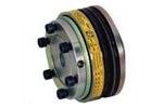 RUFLEX Standard Torque Limiter