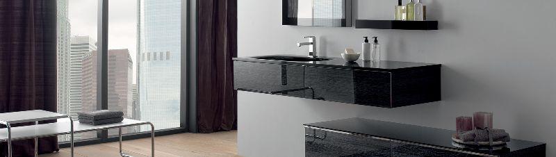 Bathroom and   furniture