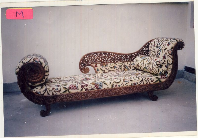 Buy Designer Divan Bed From Oriental Arts Emporium Srinagar India