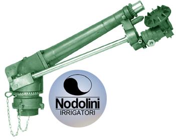 NODOLINI RAIN GUN