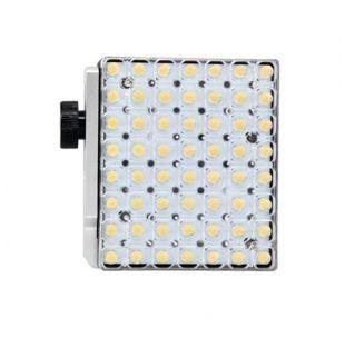 LEDGO LED light