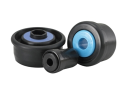 Plastic Roller Bearings