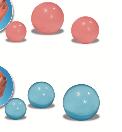 Gel Ball (GP 7200)
