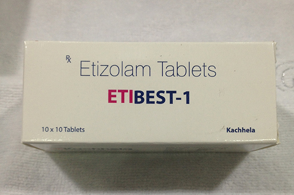 Etilaam-MD-1 Tablets (54786)