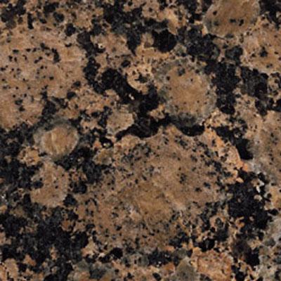 Granites Baltic Brown