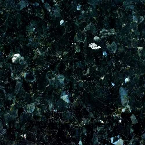 Granites Emerald Pearl