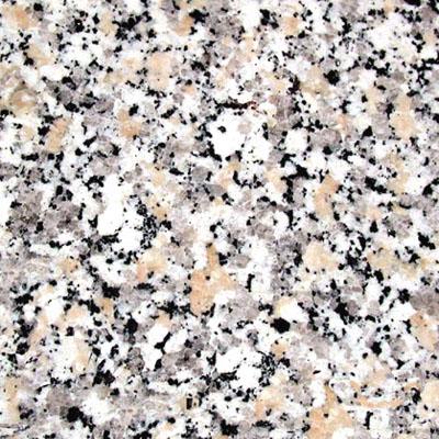 Granites Rosa Beta