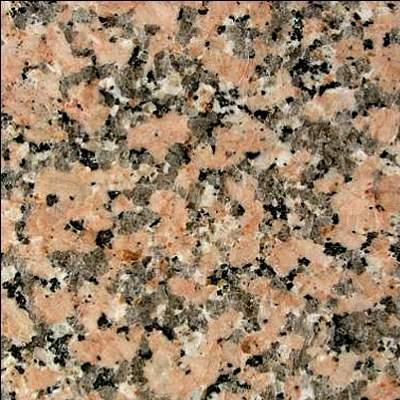 Granites Rosa Porrino