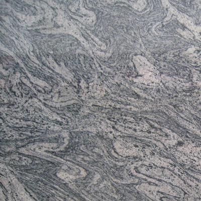 Granites Yellow Juparano
