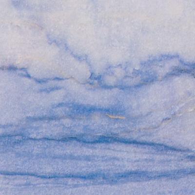 Marbles  Azul Macaubas