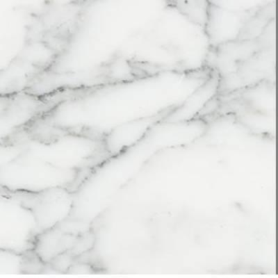 Marbles  Carrara