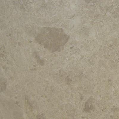Marbles  Omani Beige