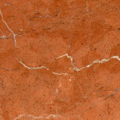 Marbles Red Alicante