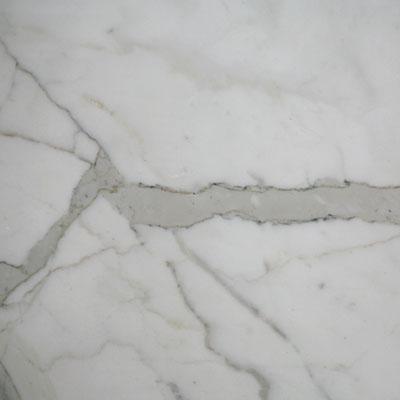 Marbles Staturio