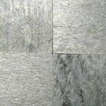 Stones Silver Shine