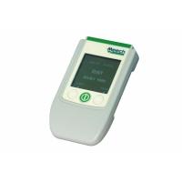 Static Locator Measuring Equipment