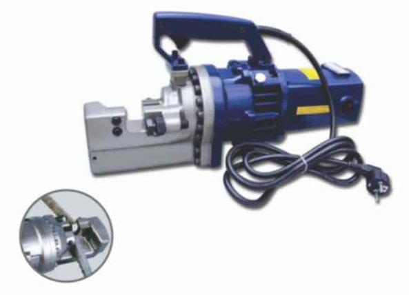 Portable Cutting Machine