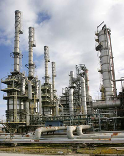 Services - Sulphuric acid plant: Consultant for design, engineering