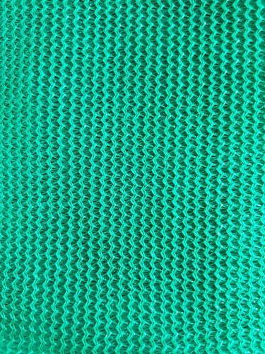 HDPE Green Agro Shading Nets