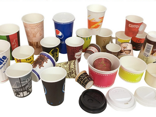 paper cups Manufacturer in Hooghly West Bengal India by