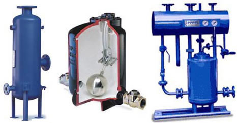 Image result for water pump forbes