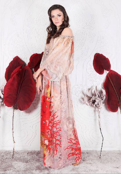 b605e3ab68a Wedding Dresses Manufacturer in Delhi India by b4delhi