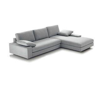 Surprising L Shaped Sofa Manufacturer In Greater Noida Uttar Pradesh Machost Co Dining Chair Design Ideas Machostcouk