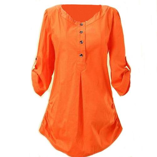 e5c91ebfd Ladies Designer Tops Manufacturer in Greater Noida Uttar Pradesh ...