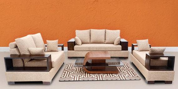 Brilliant Modern Sofa Set Manufacturer In Greater Noida Uttar Pradesh Machost Co Dining Chair Design Ideas Machostcouk