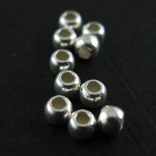 Silver Findings (925)