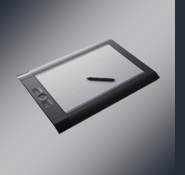 BLUETOOTH WRITING TABLET