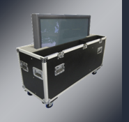 LCD CASES