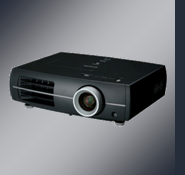 PROJECTORS FOR EDUCATION