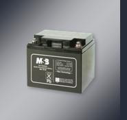 sla batteries