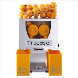 Automatic Orange Juicer Manufacturer In United Arab Emirates By Al