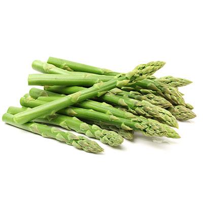 Asparagus Regular Vegetable