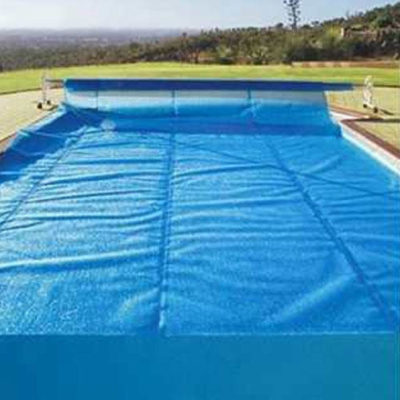 Solar Pool Cover Manufacturer in Delhi India by RS POOLS ID - 4144172