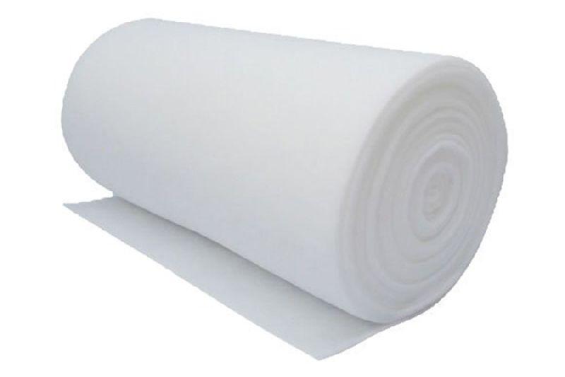 Cotton Filter Fabric