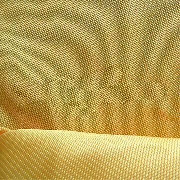 Multi filament Filter Fabrics
