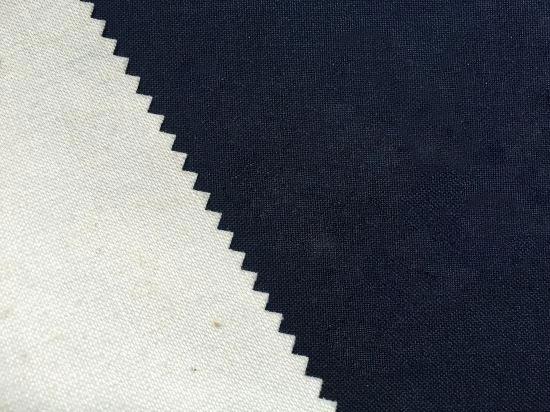Nomex Fabric