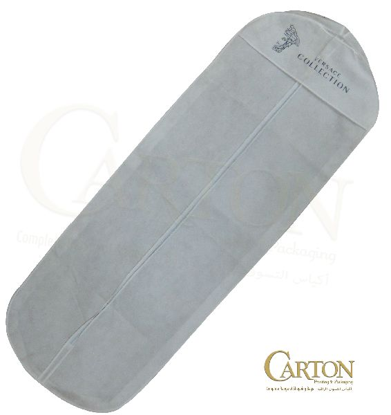 NON WOVEN SUIT COVERS FABRIC